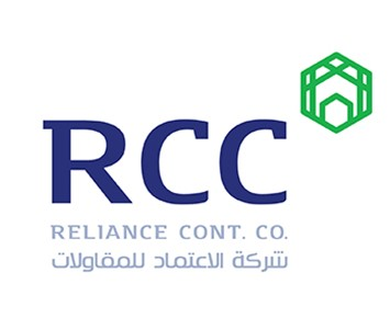 Reliance Contracting Company (RCC)