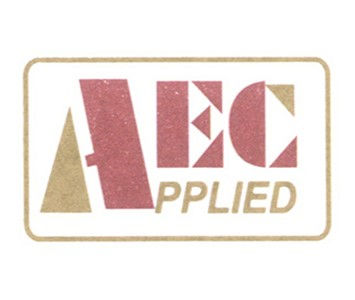 Applied Electrical Contracting (AEC)