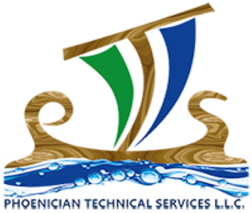 Phoenician Technical Services LLC