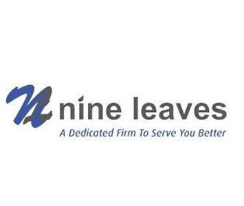 Nine Leaves Building Materials Trading LLC